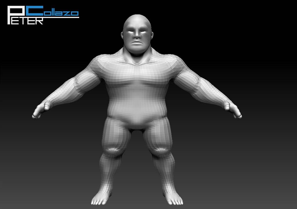 wip_Hulk01.jpg